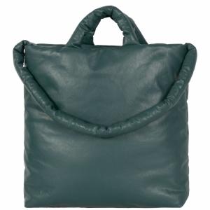 Bag Pillow Medium Oil 0114 FOREST