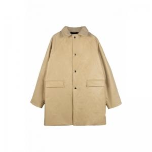 Coat Original Padded Above Oil 0085 SAND