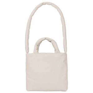Bag Pillow Small Oil 0000 WHITE
