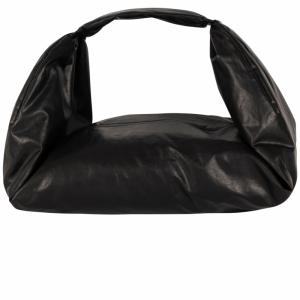 Bag Sling Oil logo