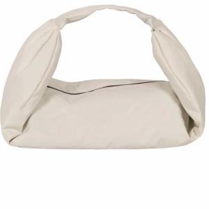 Bag Sling Oil 0000 WHITE