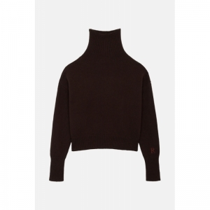 MAILLE PULL logo