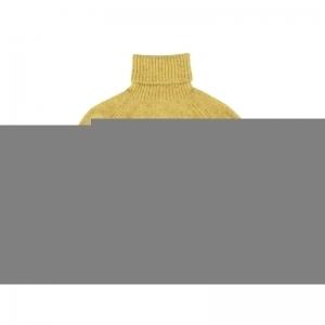 61101130 logo