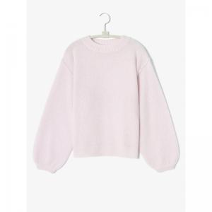 Roan Sweater logo