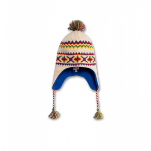 inuit hat logo