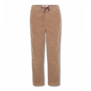 pavel pants logo