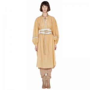 Rabea Dress logo